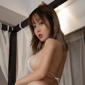 [HuaYang花漾show]2019.01.11 VN.003 王雨纯[1V/980M]